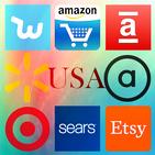 All USA Shopping