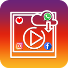 All Video Downloader for Social Media: Save Videos