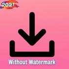 All Video Downloader - No Watermark