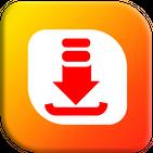 All video downloader - Snap Video Download App