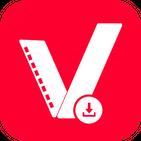 All Video Downloader: Video Downloader App 2020