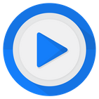 All Video Player 2020  Full HD Format Video Player