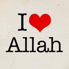 Allah (God) Wallpapers