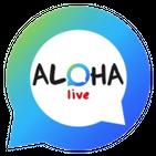 Aloha Live