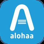 Alohaa