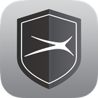 Altec Smart Security System