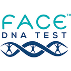 Am I related? Smartphone-based DNA Testing