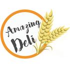 Amazing Deli & Convenience Inc.