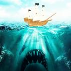 Amazing Shark Hunting : Shark Games