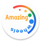 Amazing Wheels Pro (No ads)