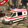 Ambulance Rescues 3D