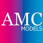 AMC Models