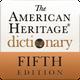 American Heritage English Free