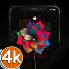 🔴 Amoled Wallpapers 4K | Best HD Super Amoled Pic