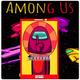 Among'Us Wallpaper 4k