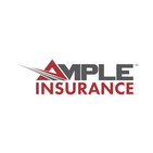 Ample Insurance Online