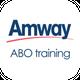 Amway ABO Training