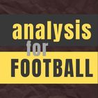 Analysis for Football (Ad-Free Betting Tips)