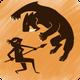 Ancestors: Stories of Atapuerca