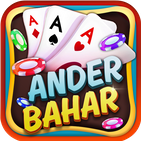 Andar Bahar - Indian Player Betting