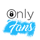 Android Only fans Helper