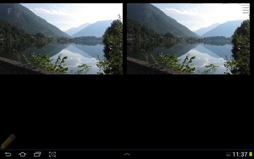 Screenshots - AndrPhoto