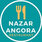 Angora Nazar