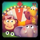 Animal Fun Park