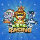 Animal Fun Race
