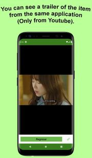 Screenshots - Anime and Drama