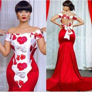 Screenshots - Ankara Bazin Fashion Styles