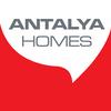 Antalya Homes Real Estate