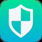 Antivirus & Mobile Security - Applock