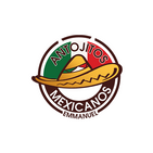 Antojitos Mexicano