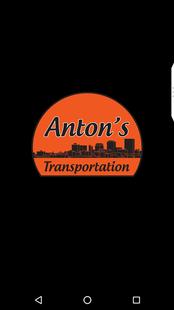 Screenshots - Anton's Transportation