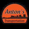 Anton's Transportation
