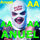 Anuel AA Songs Offline Anuel aa ringtones music