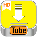 Any Video Downloader for Free - MP4 Video Saver