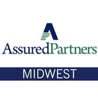 AP 24/7 AssuredPartners