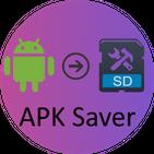 APK Saver