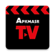 Apkmasr TV