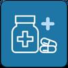 Aplikasi Apotek Plus Keuangan