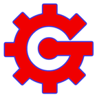Aplikasi Togel GPRED