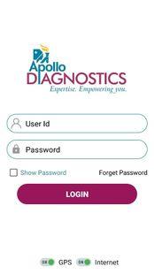Screenshots - Apollo HomeCollection