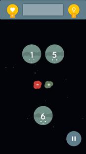 Screenshots - Apollo Null