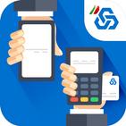 App Caixa Pay