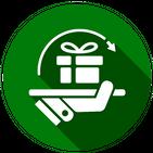 App de Prêmios