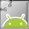 App Inventor 2 Tutorials FREE