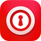 App Lock - Fingerprint, Pin and Pattern