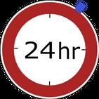 App Usage - usage statistic & track usage habit